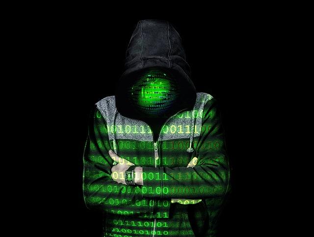Android Secret Codes List