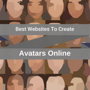 Best Website to Create Avatar
