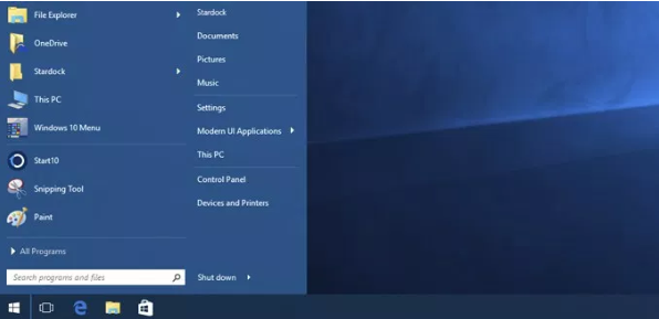 Best Windows 10 Themes/Skins
