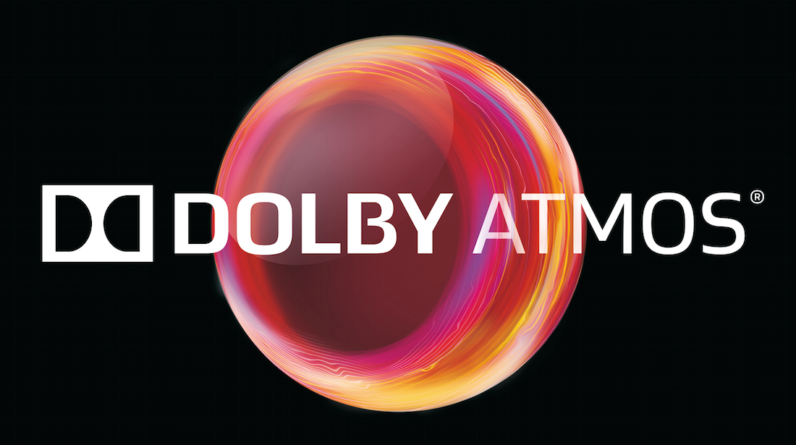 Install Dolby Atmos on Android