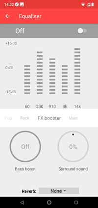 Install Dolby Atmos on Android (Jellybean, Kitkat, Lollipop